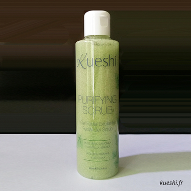 Purifying-Scrub-Kueshi-200ml-750x750