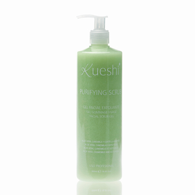 Purifying-Scrub-Kueshi-500ml-750x750