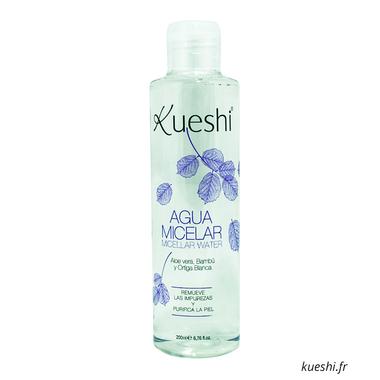 Eau-Micellaire-Kueshi-250-ml-2-750x750