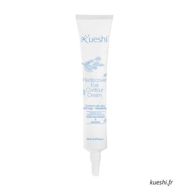 Contour-des-Yeux-REDISCOVER-Kueshi-20ml-750x750