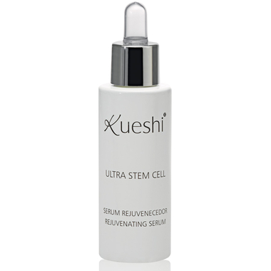 153-REJUVENATING-STEM-CELL-SERUM-30ML