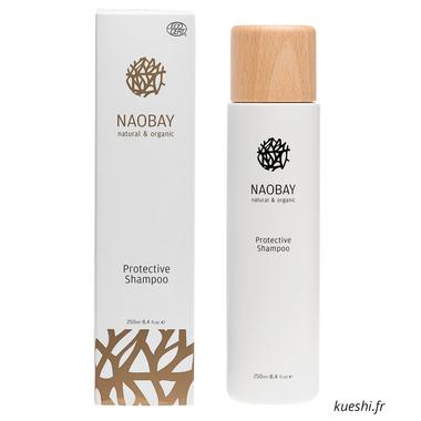 Shampoing-Protecteur-Revitalisant-Naobay-250-ml