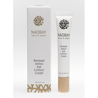 227 NAOBAY_CAJA_RENEWAL_ANTIOX_EYE_CONTOURCREAM20m