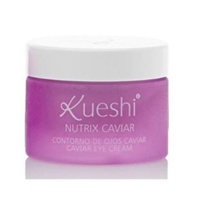 Contour des Yeux au Caviar NUTRIX - 30 ml