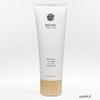 Masque Cheveux Protecteur Volumateur NAOBAY - 250 ml