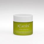 Kueshi-NL-UltraStem-Cell
