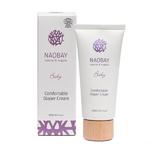 Crème-Confortable-Biologique-De-Change-Bébé-NAOBAY-100-ml