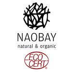 Logo-NAOBAY-ECOCERT-600x600