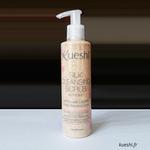 Lait-Exfoliant-Visage-Silk-Cleansing-Scrub-200ml-Kueshi