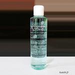 Lotion-Tonique-Astringente-Visage-PURE&CLEAN-200ml-Kueshi-750x750