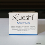 Crème-Visage-Antirides-3-WAYCARE-50ml-Kueshi-750x750