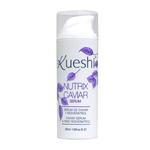 Serum-Antiage-NUTRIX-Caviar-Kueshi-50-ml-2