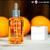 pickndazzle-regenerist-oil