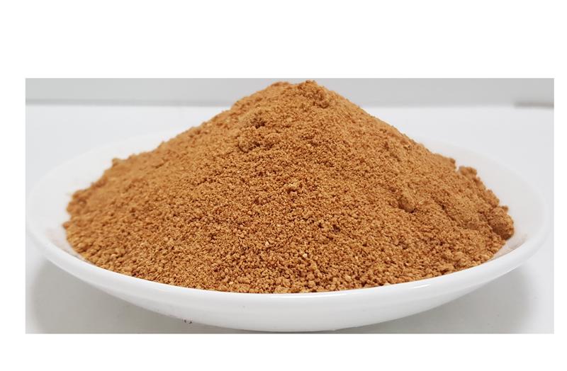 Poudre de Mangue Bio - 250 g