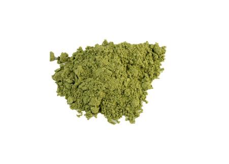 Herbe de Blé en poudre Bio - 1 kg