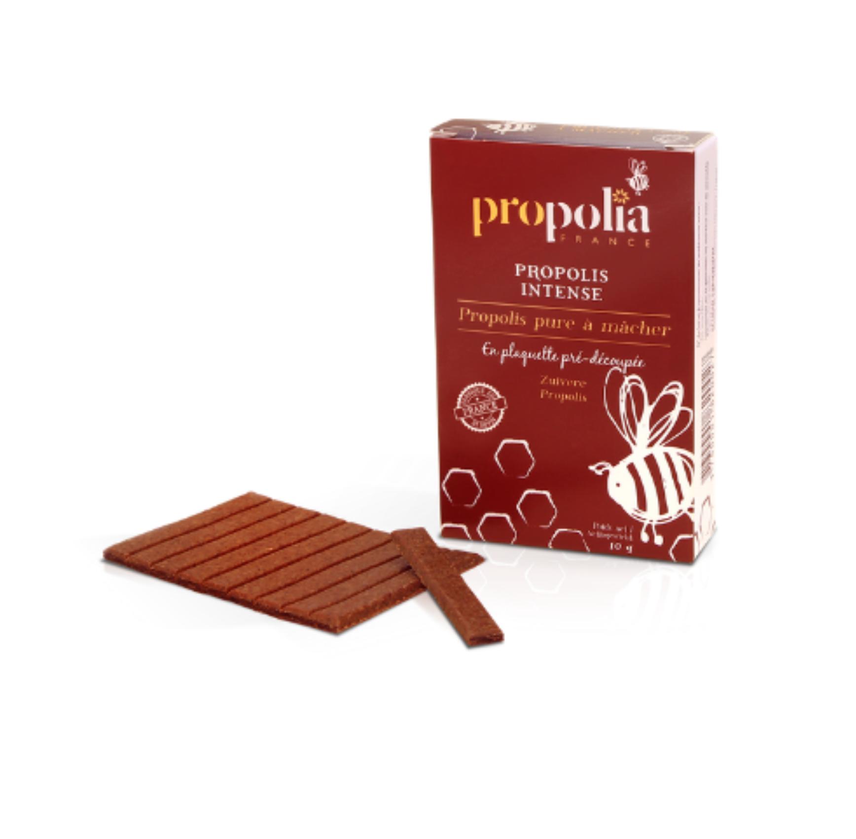 propolis pure a macher bio