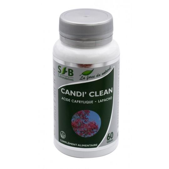 candi-clean-60-gelules-sfb