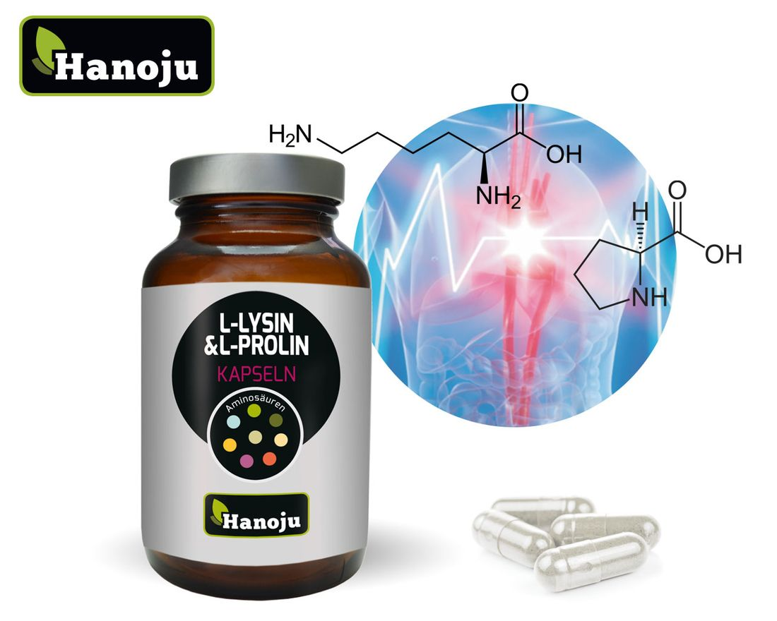 206090-Lysine Proline-002