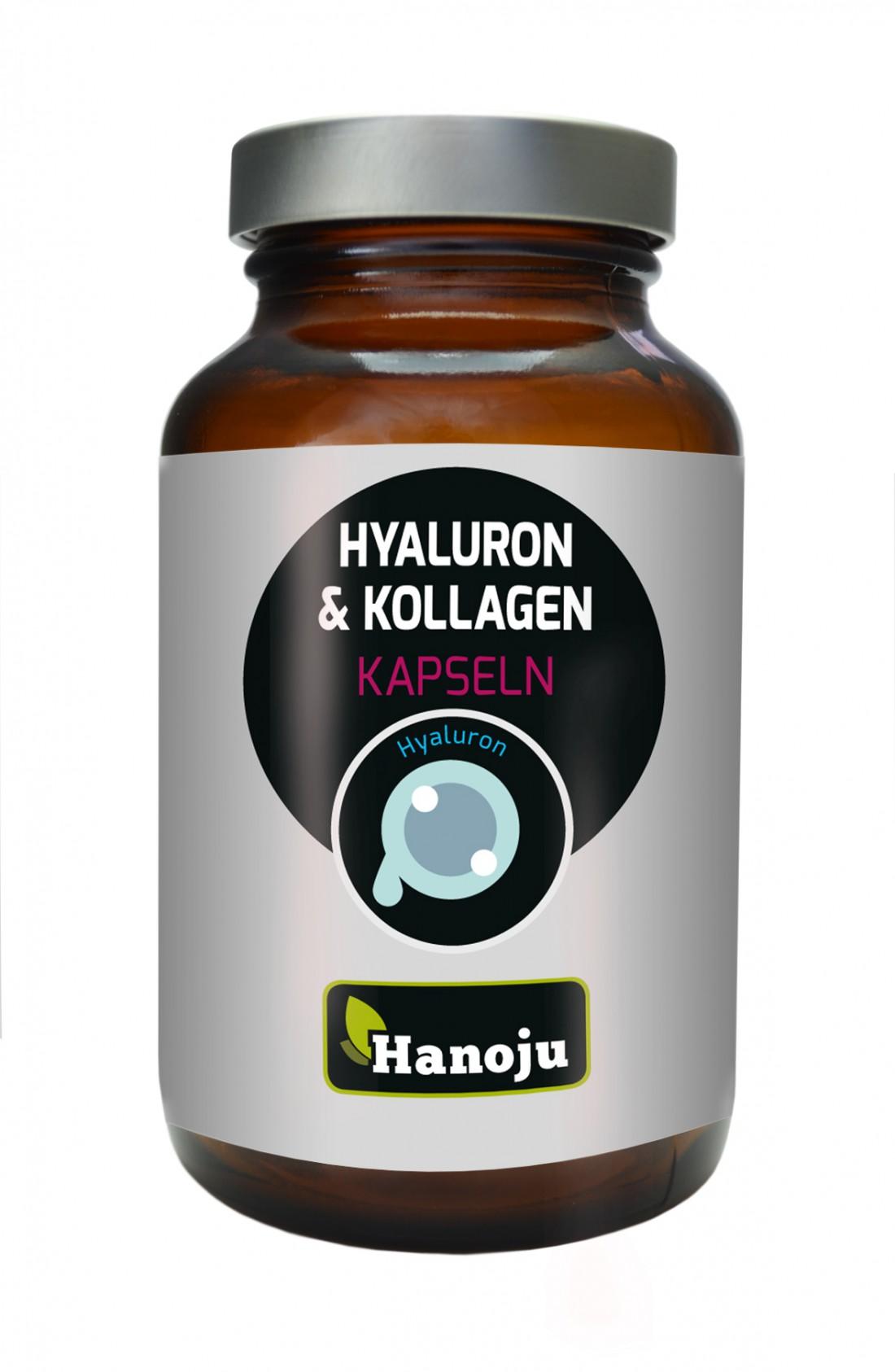 214090-Hyalurique-plus-Collagene