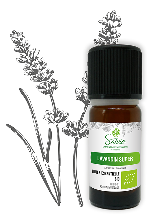 huile-essentielle-de-lavandin-super-bio-p-image-31692-grande