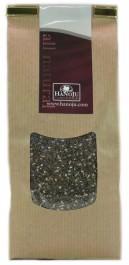 Graines de Chia Brun - Salvia Hispanica L. - 1 kg