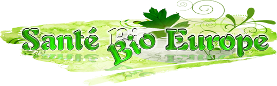 Santé Bio Europe