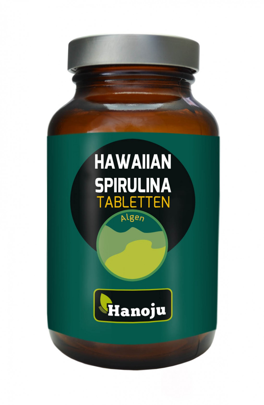 Hawaiian-Spirulina-Tabletten-BG-kl-68