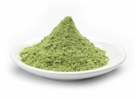 Jus d'herbe d'Avoine crue et Bio en poudre - 250 g