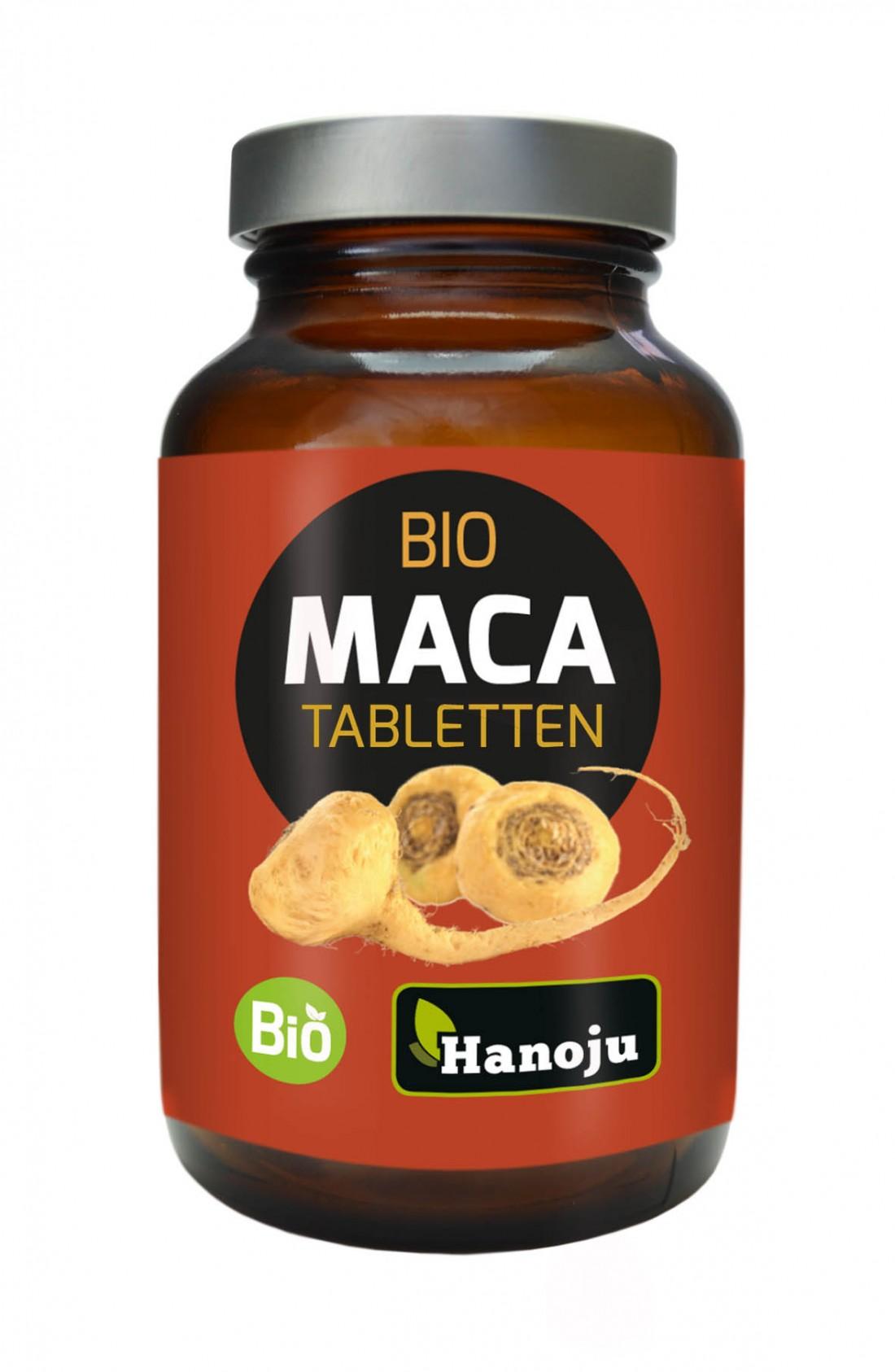 714090-Rotes-Bio-Maca-500mg-Tabletten-BG-kl-68x195_1