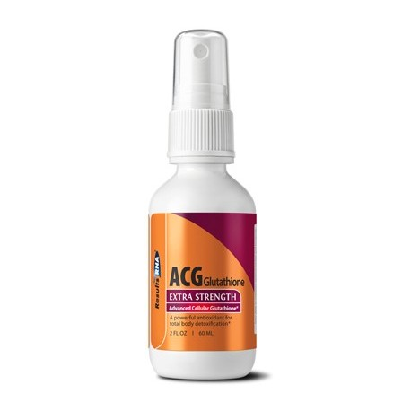 ACG Glutathion