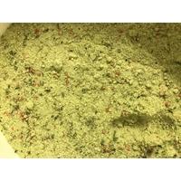 Bouillon de légumes bio sans levure avec 18.5% de légumes - 250 g