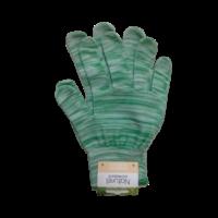 Gants en Fibre de Bambou naturel