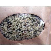Graine de chanvre bio - 1 kg