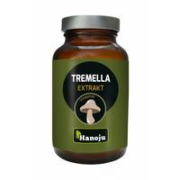 Tremella fuciformis - Extrait de champignon - 450 mg - 90 comprimés