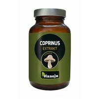 Coprin Chevelu - Extrait de Champignon - 450 mg - 90 comprimés