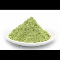Herbe d'Avoine crue et Bio en poudre - 250 g