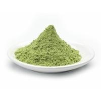 Jus d'herbe d'avoine en poudre Bio - 250 g