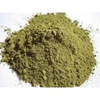 Gel d'Aloé Vera en poudre crue et Bio - 150 g
