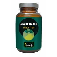 Afa Klamath - 500 mg - 120 comprimés