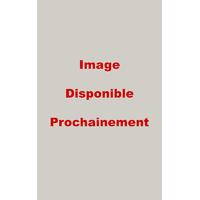 Boisson protéinée Bio élégance - 160 g