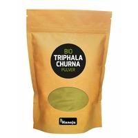 Triphala Churna Bio en poudre - 100 g