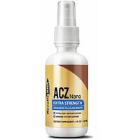 Zéolithe cellulaire avancée - Spray de 60 ml