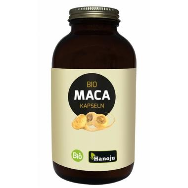 7041150-Bio-Maca-gélules