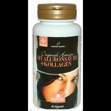 hyaluronique collagene compl ments alimentaires anti vieillissement sante bio. Black Bedroom Furniture Sets. Home Design Ideas