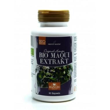 maqui-bio