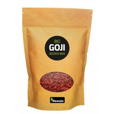 Bio-Goji-Mini