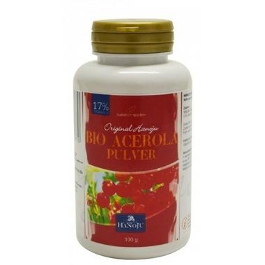 bio-acerola-100g-pulver