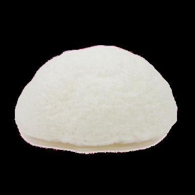 konjac-eponge-nettoyant-konjac-fibre-naturelle