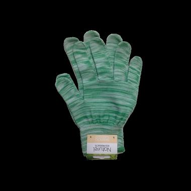 gant-fibre-bambou-naturel