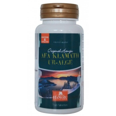 AFA KLAMATH
